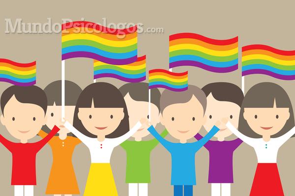 Cura gay: contra toda a lógica e o respeito