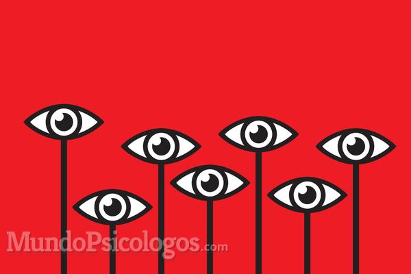 Personalidade paranoide, esquizoide ou esquizotípica: saiba mais