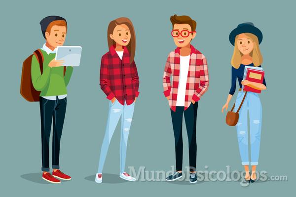 Terapia para adolescentes: o passo a passo para conseguir um psicólogo