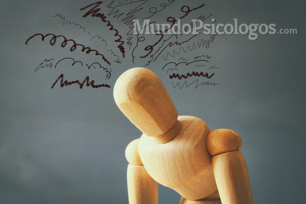 3 pilares para tratar ansiedade: terapia, remédios e autoajuda
