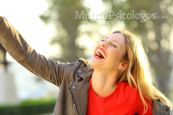 10 dicas para melhorar sua autoestima