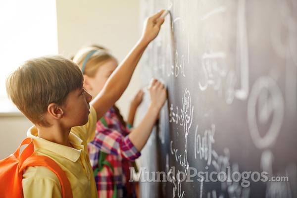 O que fazer se seu filho apresenta problemas de aprendizagem