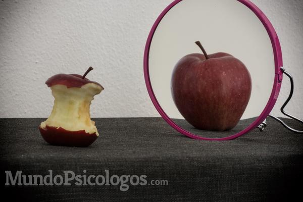 Transtorno alimentar: relato real de quem luta contra a balança