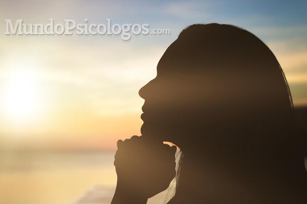 Aprenda os 5 benefícios do perdão