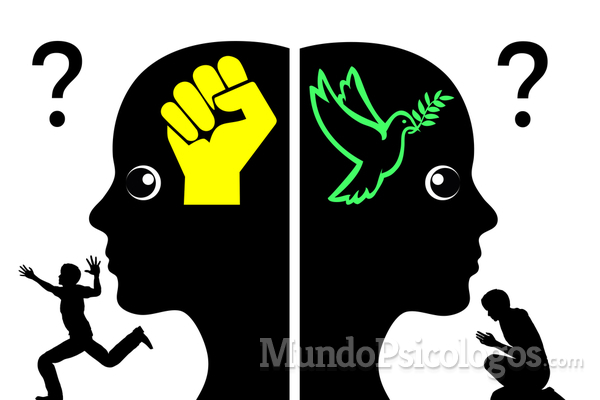 A psicologia das pessoas vingativas