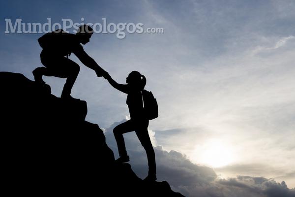 Como voltar a confiar depois de uma decepção amorosa