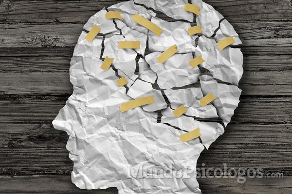 O que é o stress pós-traumático e quais os seus sintomas