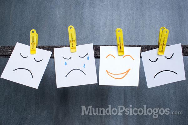 Transtorno bipolar: o risco do diagnóstico tardio