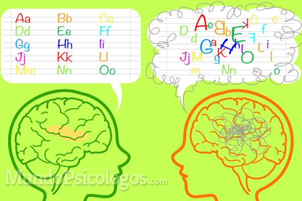 Como tratar a dislexia?