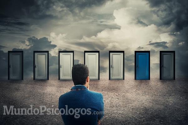 Você sabe aproveitar as oportunidades da vida?
