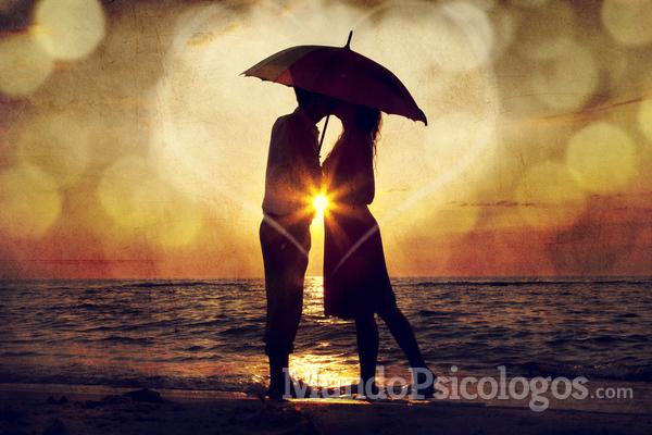 É melhor se casar com um amante apaixonado ou com o melhor amigo?