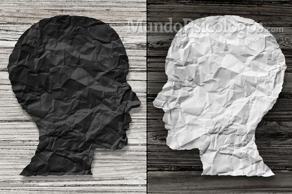 Diferenças entre transtorno de personalidade borderline e bipolar