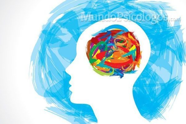 Urgência e emergência em saúde mental