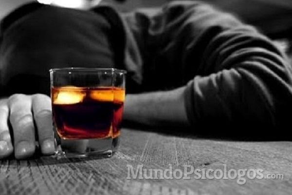 Uso precoce do álcool por adolescentes