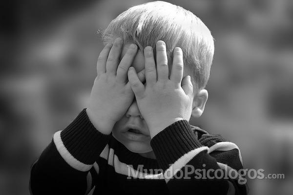 Autismo - Qual a relação entre crises e as funções sensoriais?