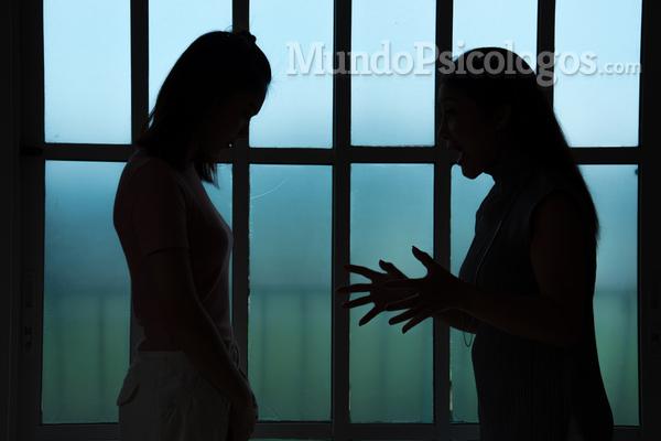 Família tóxica: o que fazer se você faz parte de uma