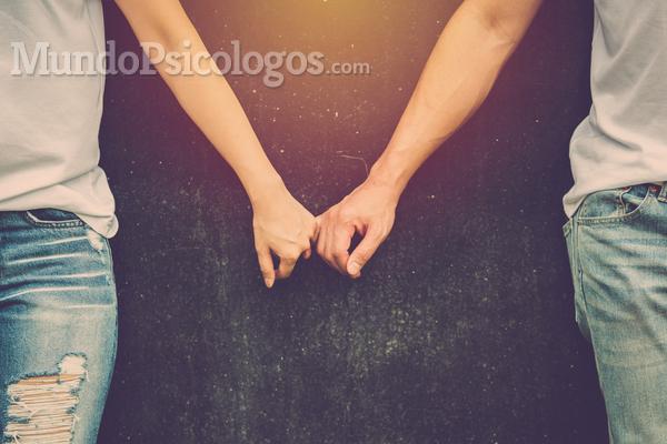 O que fazer se está em um relacionamento e se apaixona por outro/a?