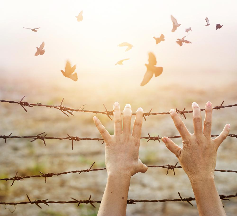 7 passos para superar a dependência emocional