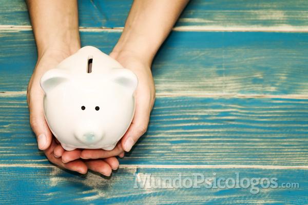 Treine seu cérebro para economizar dinheiro