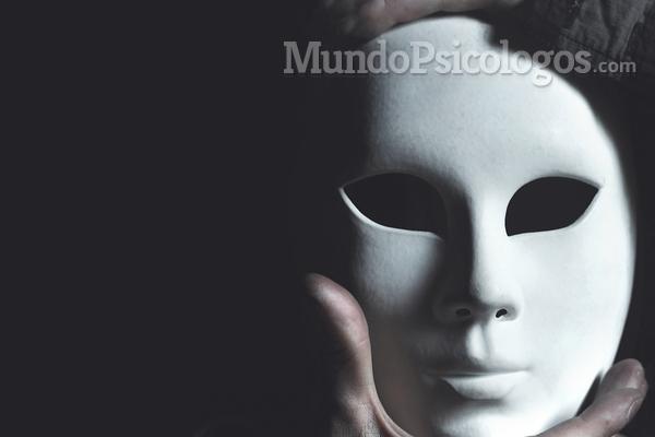 Psicopata: saiba como reconhecer um