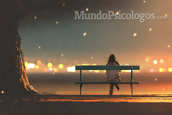 Emerofobia: entenda o medo à solidão