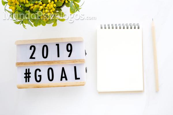 Por que é tão difícil cumprir as resoluções de ano novo?