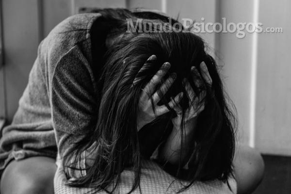 Complexo de inferioridade: principais sintomas e como tratá-los