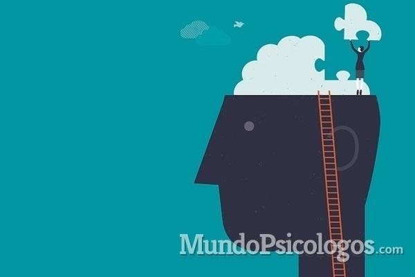 Como o funcionamento da mente pode definir quem você é