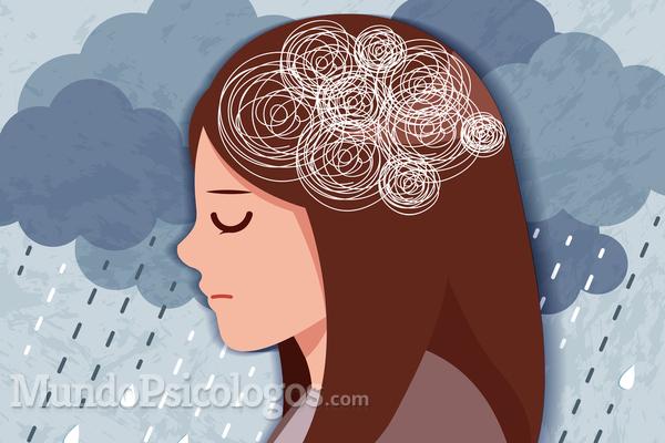 Depressão: de simples ela não tem nada