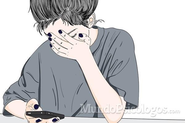 Nomofobia: dicas para superar o vício em celular
