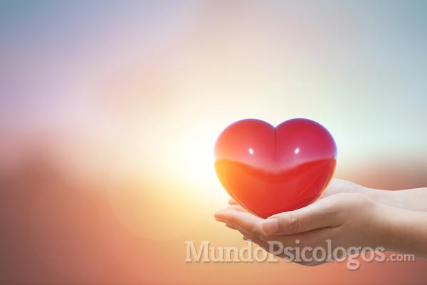 Os benefícios da gentileza e da gratidão na sua vida