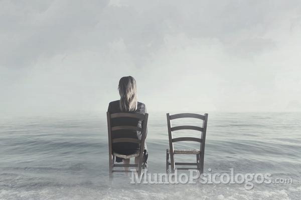 Reflexões sobre a morte e o morrer