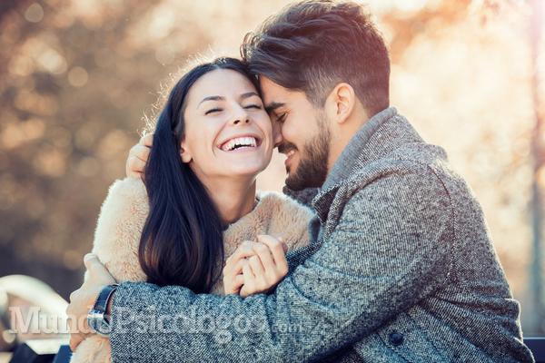 Homens, mulheres e sexualidade: mais parecidos do que diferentes