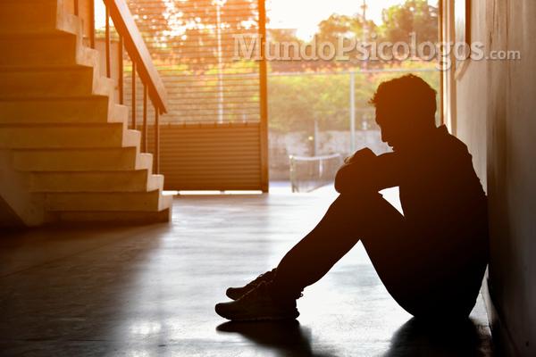 Superar a depressão: mediações, emoções e perspectivas de vida