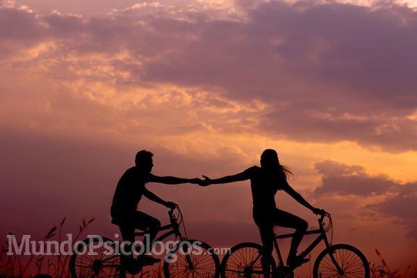 O amor sobrevive sem paixão?