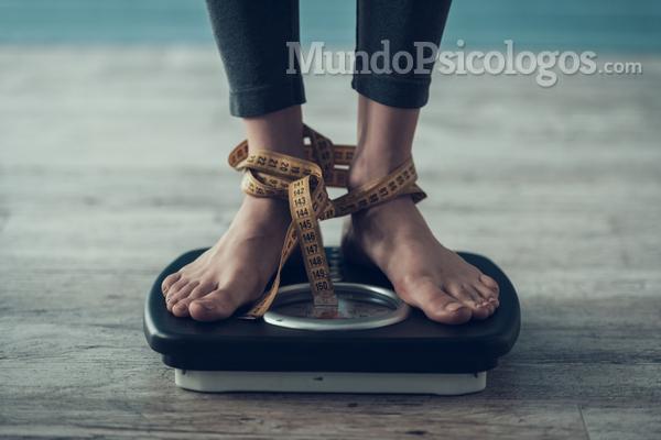 Bulimia, anorexia e hiperfagia: a relação entre a mãe e os transtornos alimentares