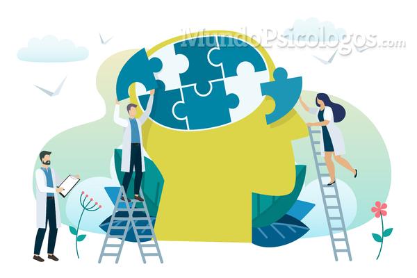 Quebrando tabus sobre a psicoterapia