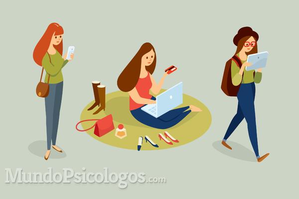 Vícios comportamentais: o prazer pelos excessos
