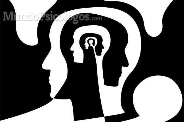 A hipnose no tratamento da depressão e ansiedade