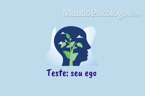 Como saber se seu ego domina você