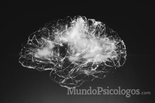 O que é o processo psicoterapêutico?