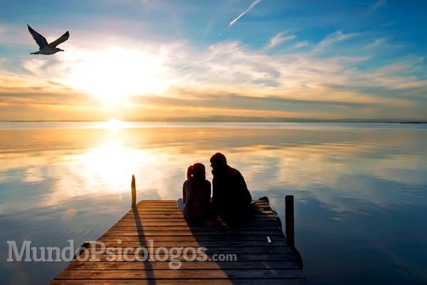 Construção de relacionamentos amorosos saudáveis e suas implicações