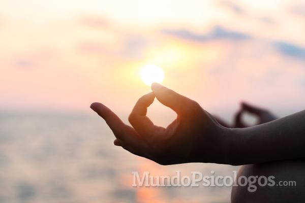 5 bons motivos para praticar o mindfulness