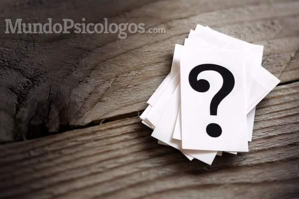 Afinal, quem vai ao psicólogo?