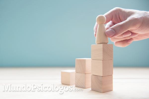 Falando de psicologia e coaching