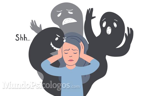 Traumas: seremos eternamente vítimas da nossa história?