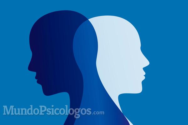 Transtorno bipolar, transtorno de humor ou oscilação de humor?