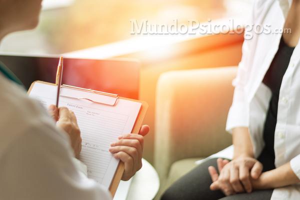 Psicoterapia de apoio ao paciente oncológico e/ou ao familiar cuidador
