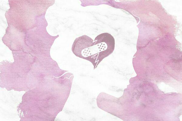 9 dificuldades encontradas para as mulheres deixarem o relacionamento abusivo e como a psicologia pode ajudar