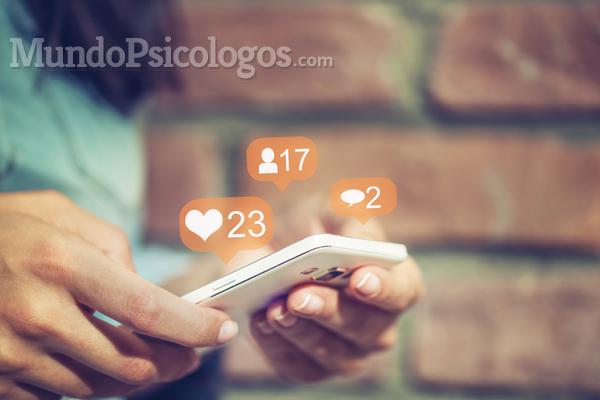 Aparências em tempos de mídia social